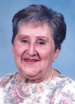 Obituary: Nancy Moroz