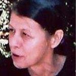 Patricia Dianne Johnson