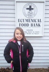 COMM_Hannah-Food-Bank