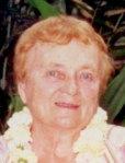 Obituary: Adele G. (Gabris) Lasky