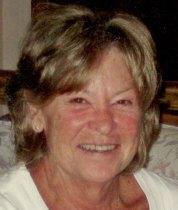 Diane L. (Ross) Gagnon