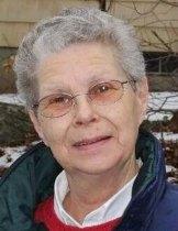 Diane L. LaCroix