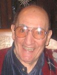 Obituary: Frank M. Tutolo Jr.
