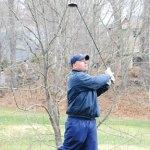 SLIDE_NEWS_Golf