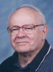 Earl A. White