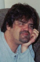 Christopher Marc Esposito