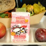 SLIDE_SchoolLunch