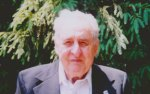 Obituary: Armand M. Rosanelli