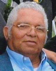 Paul A. Huggins