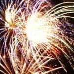 SLIDE_Fireworks