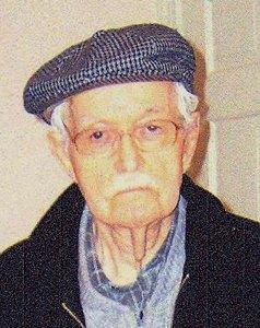 John H. Pearce