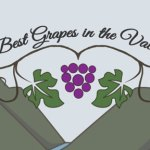 SLIDE_BestGrapes