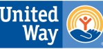 United Way campaign off and running
