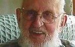 Obituary: John P. Lydem