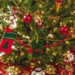 FEAT_ChristmasTree