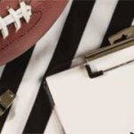 FEAT_Football