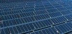 Solar project piques interest