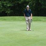 FEAT_SP_N_Golf