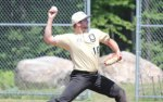 Prospect-Beacon Falls picks up first win