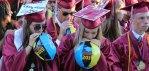 School boards set graduation dates
