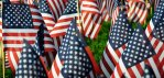 Association to honor alumni for patriotism