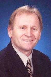 Kazimierz Kluzinski