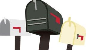 FEAT_Mailbox