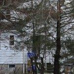 SLIDE_NEWS_ProspectHouse