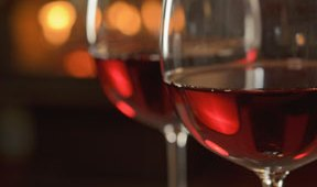 FEAT_Wine
