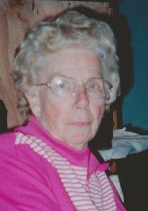 Mary R. Schnerr