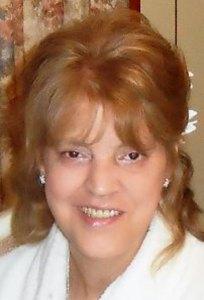 Lori A. Anderson