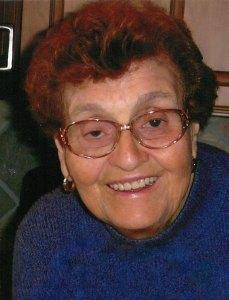 Laura dos Santos Ruela Pereira