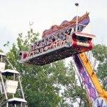 SLIDE_Carnival
