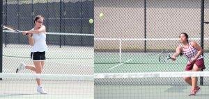 SLIDE_Tennis