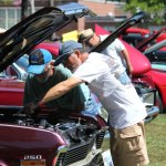 CarShow15