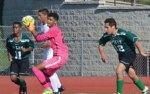Naugy starts new era with win