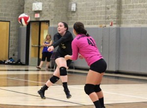sp_volleyball10