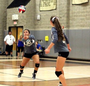 sp_volleyball7