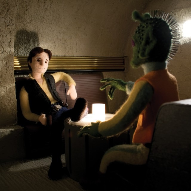 SW-Epic-Yarns_A-New-Hope_5_Rascal-©-TM-Lucasfilm-Ltd.-640x640