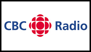 CBC Logo Feature 2