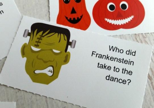 printable-halloween-jokes