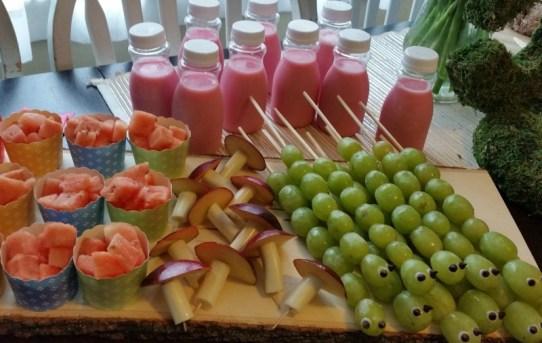 wonderland-party-foods