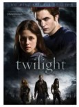 ScreenHunter 44 Nov. 17 11.05 220x300 Twilight Deals ~ Books, Movies and more!