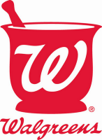 walgreens2 Walgreens Weekly Ads March 18th   24th