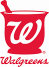 Walgreens Deals