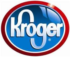 kroger weekly ad match, dallas coupon match, weekly ads