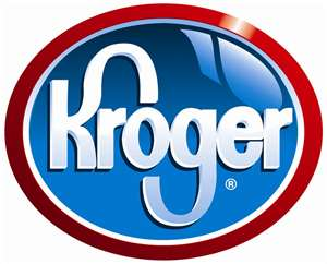 kroger Kroger Weekly Ad Match  September 12th to September 18th