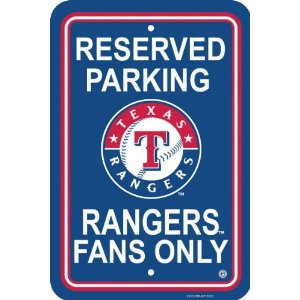 rangers Texas Rangers Fathers Day Gift Ideas & DEALS!
