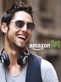 ScreenHunter 143 Jun. 13 09.05 220x300 Amazon ~ FREE $4 Voucher off MP3 Album $7.99+