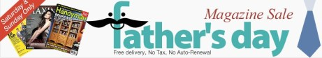 ScreenHunter 28 Jun. 16 09.381 Fathers Day Magazine Deals ~ From $3.50 a Year!